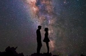 Universe-Life-Earth-Humans-Love